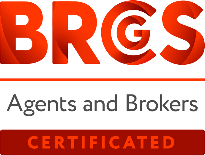 Ecolog's UK Ministry of Defence Deployable Food Programme Contract Achieves BRC Agents and Brokers Certification