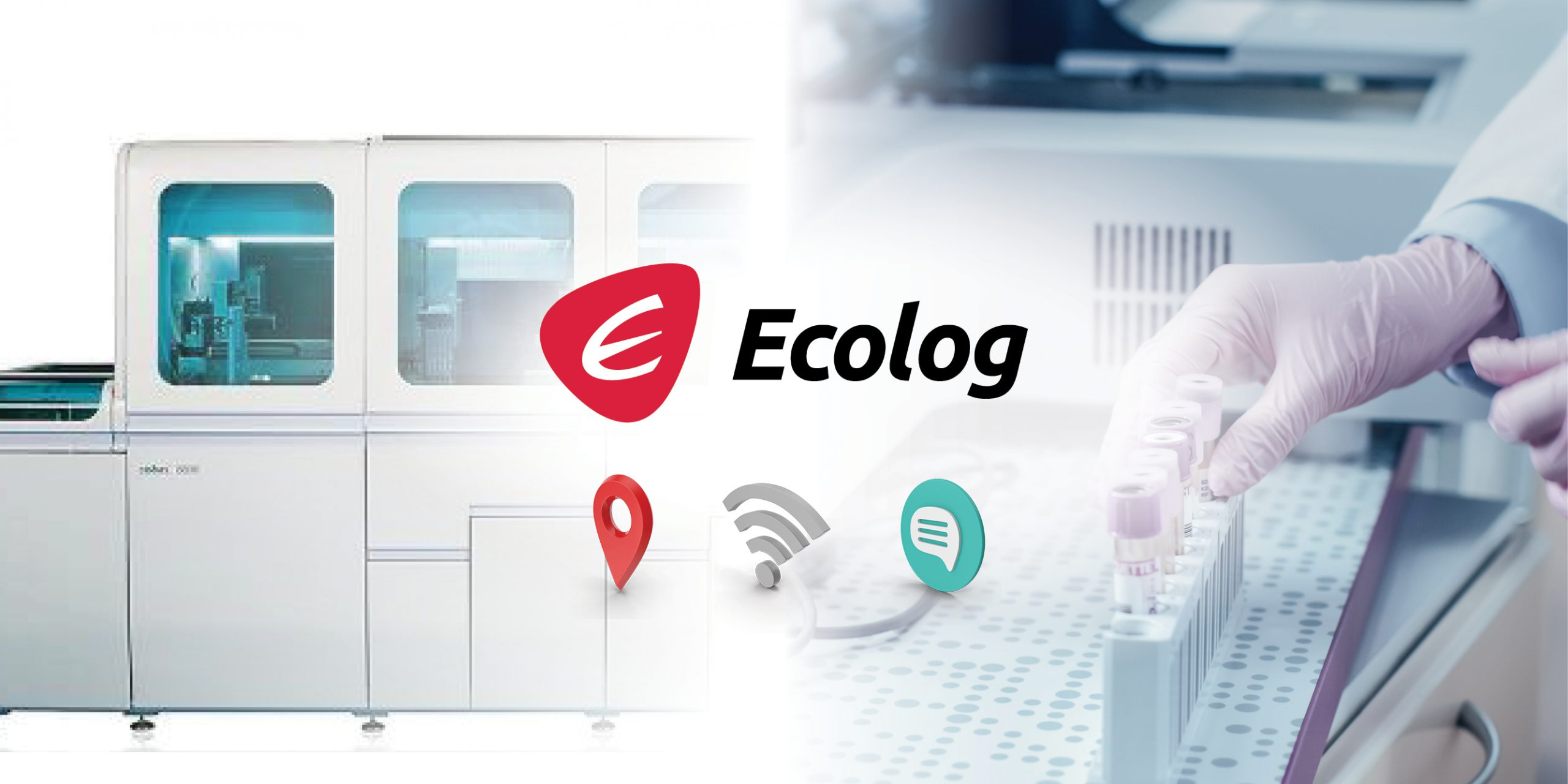 Luxembourg Institute of Health has entrusted Laboratoires Réunis Luxembourg and Ecolog International to perform Luxembourg's nationwide large-scale COVID-19 testing program