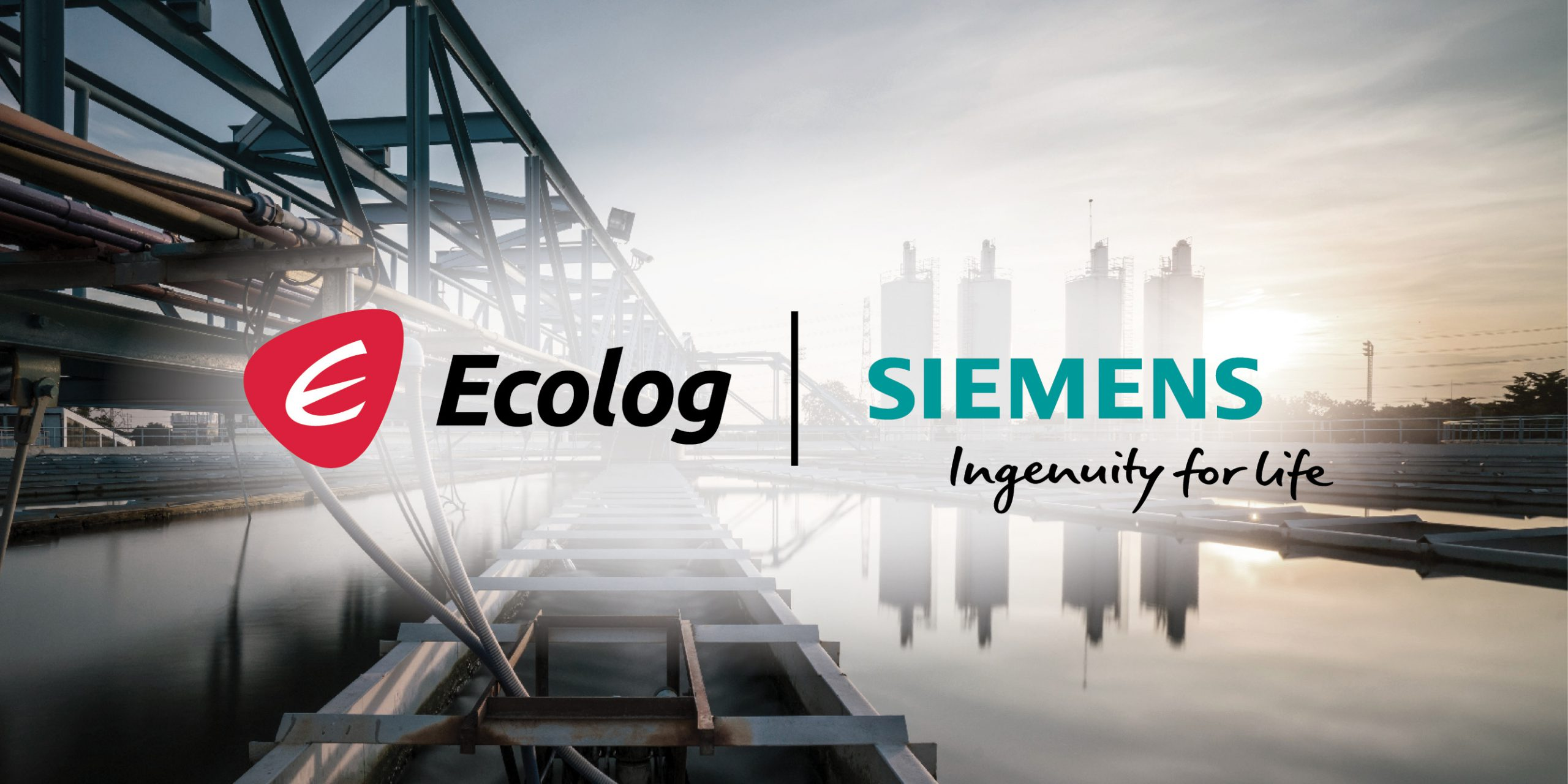 Ecolog International and Siemens Energy sign Strategic Cooperation Agreement